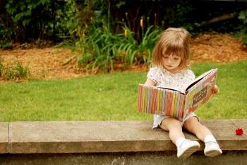 çocuk-kitap